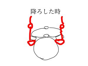IMG_0767