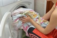 家電|洗濯機