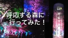 TOSHIチャンネル