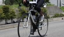 ロードバイク弱虫ペダル